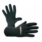 GUANTES X-THERMIC 3mm CRESSI