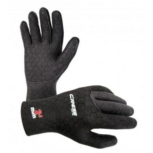 GUANTES ULTRASTRETCH CRESSI