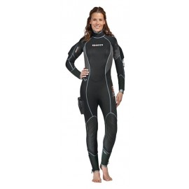 MARES FLEXA THERM She Dives 6.5mm