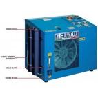 COLTRI MCH-16 ET MARK 2
