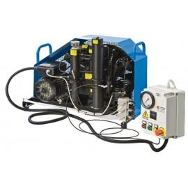 COLTRI MCH-6/EM - Standard