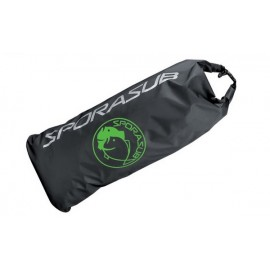MOCHILA SPORASUB DRY BACKPACK
