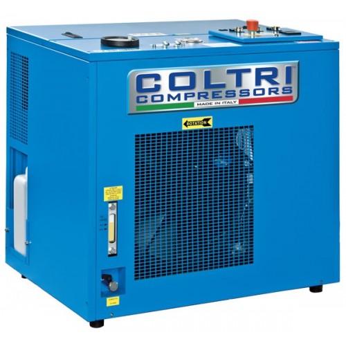 COLTRI MCH-11/EM - Compact