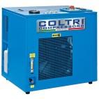 COLTRI MCH-16/ET Compact