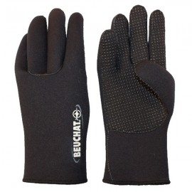 GUANTES BEUCHAT 3mm/4.5mm