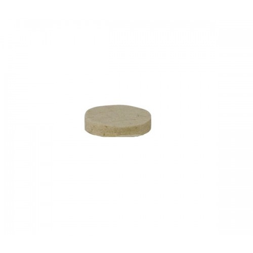 DISCO FIELTRO MCH22 /30 /36 /MARK1-2 COLTRI (8 unidades)