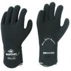 GUANTES BEUCHAT SEMY-DRY 5MM