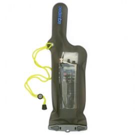 BOLSA ESTANCA Radio VHF & Walkie 248 AQUAPAC