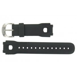 MARES PLASTIC STRAP FOR MATRIX