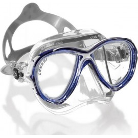 CRESSI EYES EVO CRYSTAL
