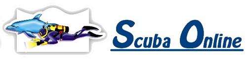 Scuba Online . Buceo . Barcos . Actividades Subacuáticas . Pesca Submarina . Apnea