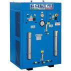 COLTRI MCH-26/ET Compact