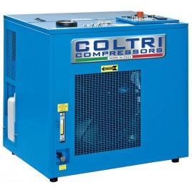 COLTRI MCH-8/EM - Compact