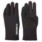GUANTES STANDARD 3mm BEUCHAT