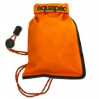 BOLSA IMPERMEABLE MULTIUSOS 036 AQUAPAC
