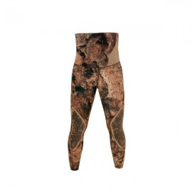 PANTALON ROCKSEA 3mm BEUCHAT