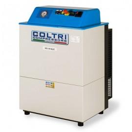 COLTRI MCH-6/EM Silent- Monofásico