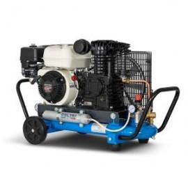 COLTRI EOLO 300/SH - Gasolina