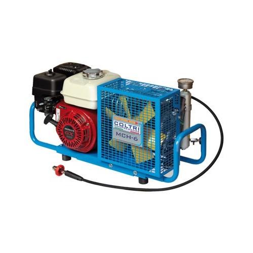 COLTRI MCH-6/SH - Gasolina