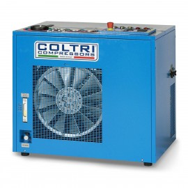 COLTRI MCH16/ET COMPACT EVO