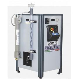 COLTRI LP 280 ROTARY SILENT (secador separado)