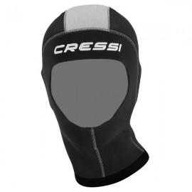 CRESSI COMFORT 5mm